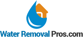 Water Removal Pros